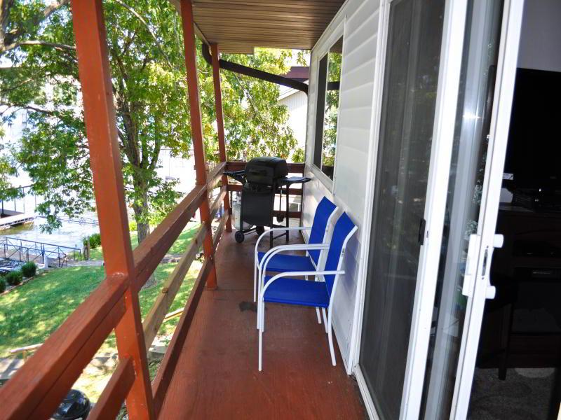 Suite 10 Interiors