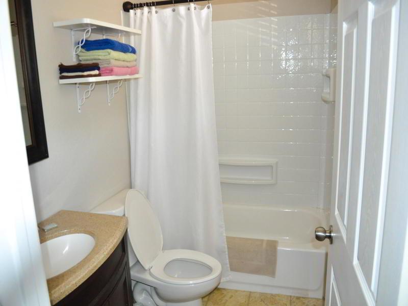 Suite 9 Interiors