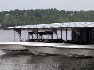 Boat Slip Pic