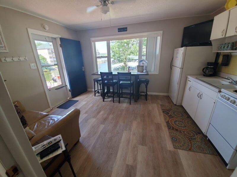 Unit 3 Living Space